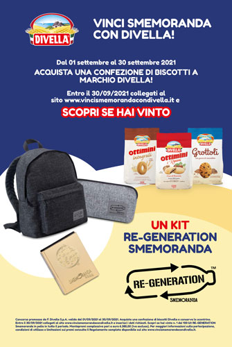 <br /> <b>Notice</b>:  Undefined index: sponsor in <b>/home/bx23yjvr/public_html/includes/bannerQuadrato.php</b> on line <b>14</b><br />